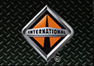 INTERNATIONAL TRUCKS NAVISTAR
